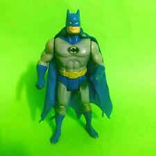 100 x VINTAGE super poteri Action Figure Stand-T2c