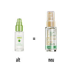° AVON daily shine Haarspitzenfluid ° Advance Techniques Neuheit ° 30ml Haarkur°