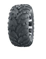 25x10.00 Kraftrad Reifen