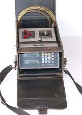 Beamex PC105 10bar Pressure Calibrator