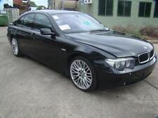 BMW 7 SERIES FUEL SENDING UNIT E65/E66 3.6LTR V8 PETROL AUTO 02/02-12/08