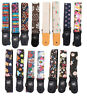Strong Premium Cotton Quality Uke Ukulele small size 1/2 7/8 Kids Guitar Strap