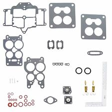 NIKKI 4 BARREL CARBURETOR KIT 1972-1974 MAZDA RX2 RX3 COUPE SEDAN WAGON 1146CC