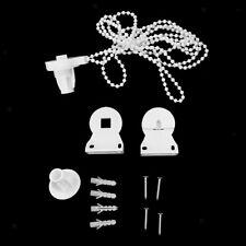 Plastic Roller Blind Accessories Winder Clutch Control Fitting Kit DIY Unit