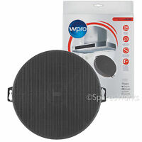 FAGOR Genuine Cooker Hood CHF210 CHF210/1 Carbon Extractor Vent Filter