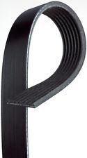 Serpentine Belt-Premium OE Micro-V Belt Gates K060986