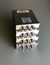 HP/Agilent 33311 Coaxial Switch