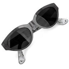 SUPER Sunglasses Unisex Retro Super Future DREW-F4D(53)