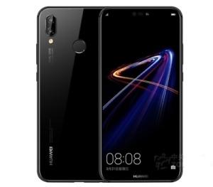 Huawei P20 lite Dual SIM 64GB, 4 GB RAM   5.84 inches Unlocked Google play