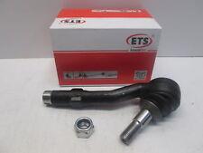Tie Track Rod End Outer Fit BMW 5 6 7 Série E60 E63 E65 E66 E61 E64 520 d 525