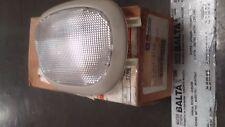 0JV76TL2 - Dome Light MOPAR CHRYSLER