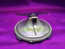 Genuine Kenwood Spare Part Food Processor Mill Blade Unit For FP970 FP972 FP980