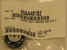 Konica Minolta Bizhub Paper Exit Driven Roller /2 65AA48182