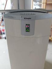 Dimplex 3.5KW Portable Air Conditioner