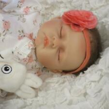 Ashton Drake So Truly Real Linda Murray Breathing Newborn Sophia Baby Doll