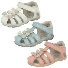 Girls Startrite Casual Sandals 'Cassia'