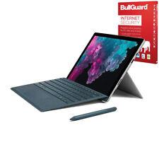 "Microsoft Surface Pro 6- 12.3"" 2 in 1 Tablet Intel Core i7-8650U 16GB RAM 512GB"