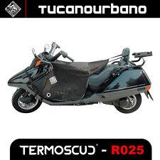Legwarmer / Termoscud [Tucano Urbano] - Honda Cn 250 - COD.R025
