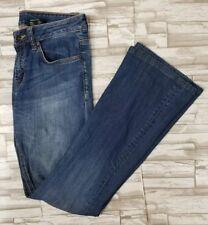 Women's Buffalo David Bitton Jeans Size 27/30 (A35)