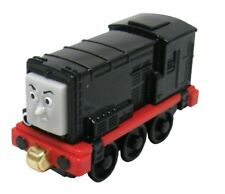 Learning Curve Take Along Thomas and Friends Lights And Sounds Diesel Lc76325