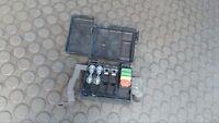 Sicherungskasten Batterie 6X0937550 VW Polo 6N Mod. 2000 12 Monate Garantie
