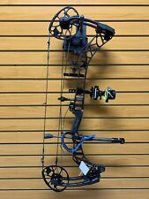 Mathews VXR 31.5 LH Compound Bow - Shop Demo - Pick Your Draw & Weight