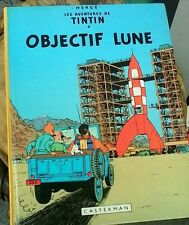 Colour 1970-1989 Modern Art Posters