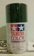 Tamiya Color aerosol PS-9  Green.