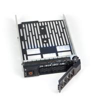 """KG1CH 3.5"""" hdd Tray Caddy FOR R730xd R430 R530 T430 R730"""
