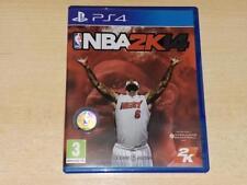 Jeux vidéo pour Sport et Sony PlayStation 4