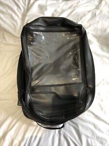 bagster Baglux Tank Bag