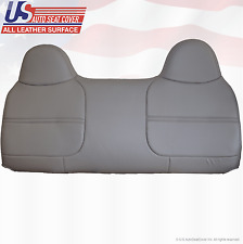 Seats For 2001 Ford F 350 Super Duty Ebay