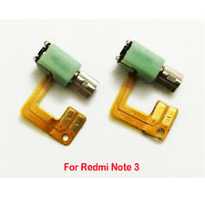 Buzzer Vibrator Flex Cable Replacement For Xiaomi Redmi Note 3