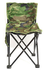 Unbranded Camping Chairs/Loungers