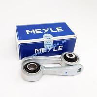 Meyle HD 2x Koppelstange Stabi verstärkt Mercedes E-Klasse W211 S211 0160600009