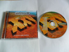 MIKE OLDFIELD - XXV (The Essential )  (CD 1997) GERMANY Pressing