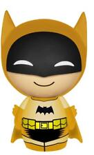 Funko Dorbz: Batman 75th Colorways Action Figure, Yellow Toy