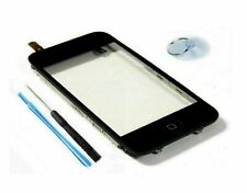 For iPhone 3GS MID Frame Digitizer Glass Front Middle + Button + Light Sensor