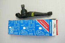 NOS McQuay Norris Front Left Lower Ball Join FA585 fits Dodge Plymouth 1965-1972