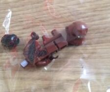 LEGO Star Wars Genuine Jawa From Advent Calendar 2015 75097 Brand New
