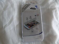 Asmyna Screen Protector for LG LS770 G Stylo