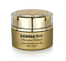 Donna Bella Caviar Deep Moisturizer All Skin Type 50ml