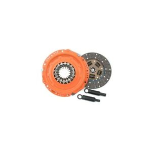 Centerforce DF193890 Clutch Kit For 81-88 American Motors Eagle 4.2L NEW