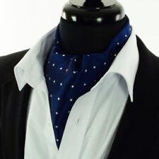 Wedding Ascot Ties, Bow Ties & Cravats for Men