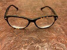 Coach HC6095 Eyeglasses Women HC6095 S