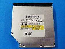 Super Multi DVD Rewriter Optical Drive SATA TS-L633
