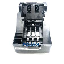 Carriage plastic case CR647-67025 CH538-67044  HP DJ T770 T790 T795 T1300 T2300