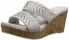 Women's Volatile Jorie Wedge Sandal - FOUR Color Choices - HOT ITEM!