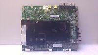 Main Board for Vizio D50u-D1 (X)XFCB0QK022030X 715G7689-M01-000-005K