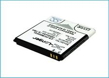 3.7V battery for Huawei Ascend G312, U8730, U8680, Ascend G302D, Ascend, Ascend